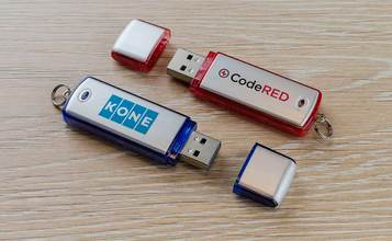 http://static.reclame-usb-stick.be/images/products/Classic/Classic1.jpg