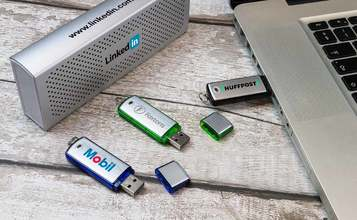 http://static.reclame-usb-stick.be/images/products/Classic/Classic2.jpg