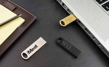 http://static.reclame-usb-stick.be/images/products/Focus/Focus0.jpg