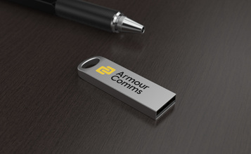 http://static.reclame-usb-stick.be/images/products/Focus/Focus2.jpg