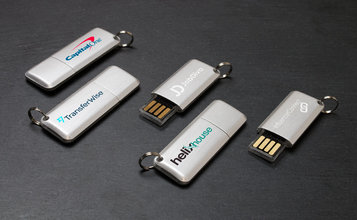 http://static.reclame-usb-stick.be/images/products/Halo/Halo1.jpg