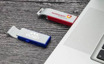 http://static.reclame-usb-stick.be/images/products/Pop/Pop_01.jpg