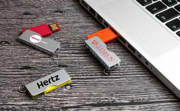 http://static.reclame-usb-stick.be/images/products/Rotator/Rotator0.jpg