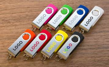 http://static.reclame-usb-stick.be/images/products/Twister/Twister0.jpg