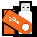 Reclame USB Stick