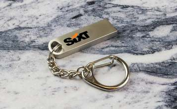 https://static.reclame-usb-stick.be/images/products/Focus/Focus1.jpg