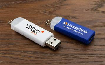 https://static.reclame-usb-stick.be/images/products/Gyro/Gyro1.jpg