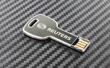 https://static.reclame-usb-stick.be/images/products/Key/Key0.jpg