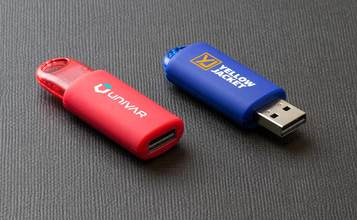 https://static.reclame-usb-stick.be/images/products/Kinetic/Kinetic1.jpg