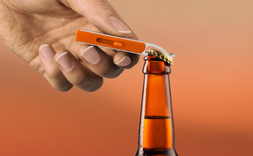 https://static.reclame-usb-stick.be/images/products/Pop/Pop_00.jpg