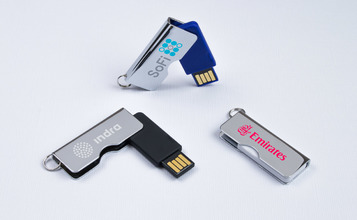 https://static.reclame-usb-stick.be/images/products/Rotator/Rotator2.jpg